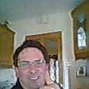 seamusmcgrath's profile photo