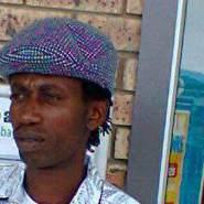 zvikomborrero9's profile photo