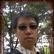 jk_park's profile photo