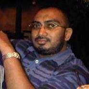 saheelzahir's profile photo