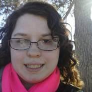dugan534's profile photo