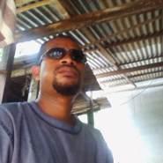 haksiisims's profile photo
