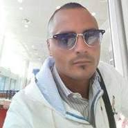 quisiliopagliaro's profile photo