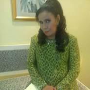 busunoraohpocot's profile photo