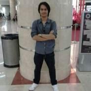 jai2491's profile photo