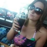 lina588's profile photo