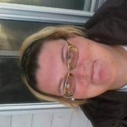 gottalovebbw's profile photo