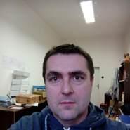 isljiri's profile photo