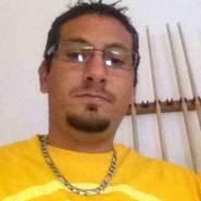 dannysandoval's profile photo