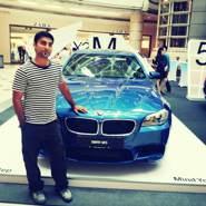 zohaibahmad777's profile photo