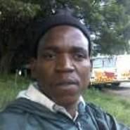 stephensantolek1's profile photo
