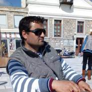 nisanitorunagaCavus's profile photo
