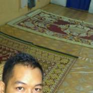matsentap's profile photo