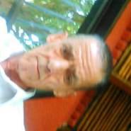 alejo55's profile photo