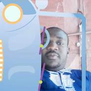 oumarmedine's profile photo