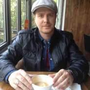 peklund's profile photo