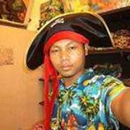 banchangkmarak's profile photo