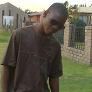elidio83's profile photo