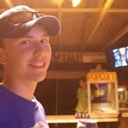 goalie301's profile photo