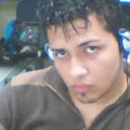 m_morvius's profile photo