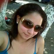 yamita87's profile photo