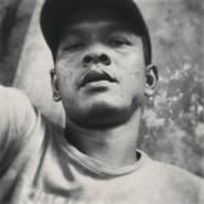 kandar35's profile photo