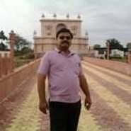 chandrashekharp1's profile photo