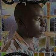 manassehkgondwe's profile photo