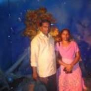 shajicheenkayil's profile photo