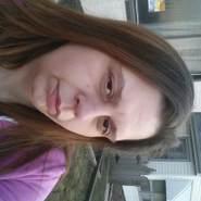 casey1273's profile photo