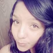 almendoza845's profile photo