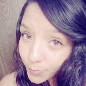 almendoza845_Oklahoma_Single_Female