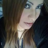 sara_hasune's profile photo