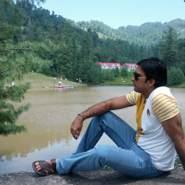 alisaqi's profile photo