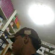 shalimhdez's profile photo