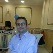 giuseppeborjamanzo's profile photo
