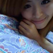 Suezila's profile photo