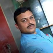 prashantmute's profile photo