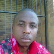 jon1949's profile photo