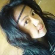 JONGRAKKOB's profile photo