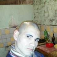 jorgealberto152's profile photo