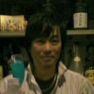nobu76's profile photo