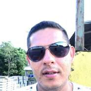 dagosotovillegas's profile photo