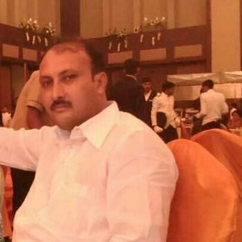 raj714_Gujarat_Svobodný(á)_Muž