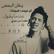 mk_alyafea's profile photo