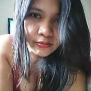 ahhley's profile photo