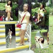 maribetharcebidooya's profile photo