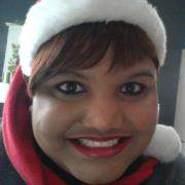 Asalindevarn's profile photo