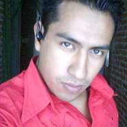isidro218's profile photo