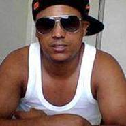 heribertomartinezgar's profile photo